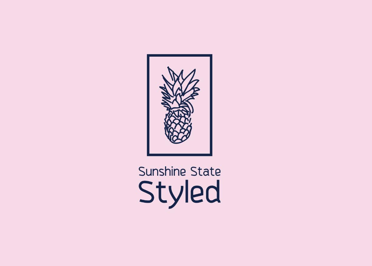 Sunshine State Styled